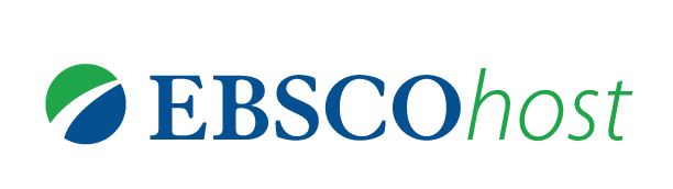 JCTH in EBSCO host